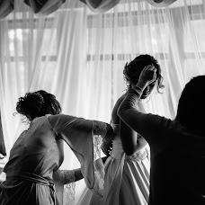 Свадебный фотограф Alex Suhomlyn (TwoHeartsPhoto). Фотография от 25.05.2018