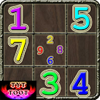 sudoku all in one icon