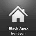 Black Apex icon