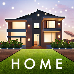 Design Home Android Apps On Google Play: house remodeling games online