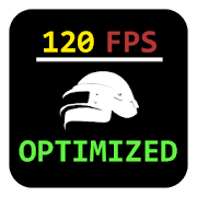 Battleground optimizer gfx