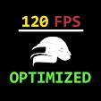 Battlegroun.. file APK for Gaming PC/PS3/PS4 Smart TV