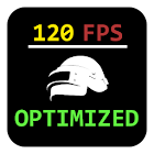 Battleground optimizer gfx icon