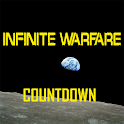 Countdown for Infinite Warfare icon