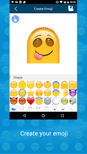download emoji iphone 7