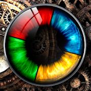 Mind Games (Free offline brain puzzle games)