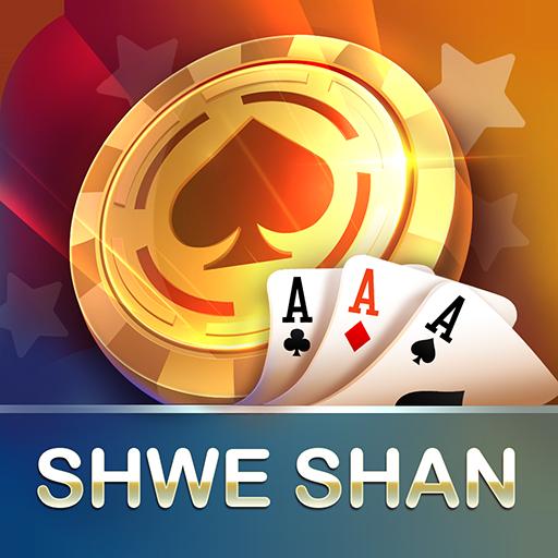 Shwe Shan