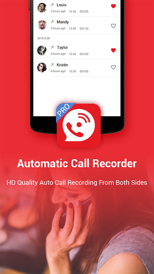 Automated celebrity phone calls
