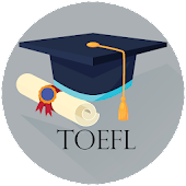 TOEFL Listening & Practice Test