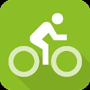 Taiwan public bicycle (ubike)