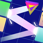 Super Balls - offline games brick breaker 0.8.4