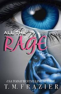 All the Rage.jpg