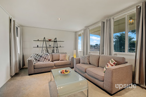 Photo of property at 8 Millhouse Crescent, Higgins 2615