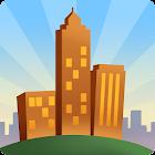 CityVille icon