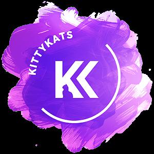 KittyKats for PC