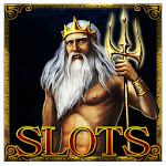 Ocean Lord – slot icon