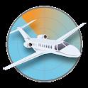 Infinite Tracker icon