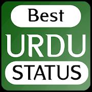 Urdu Status 2019 - Best Urdu Status 2019