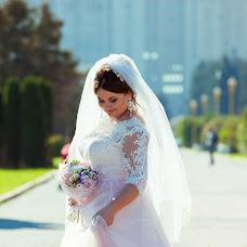 Wedding photographer Vika Zhizheva (vikazhizheva). Photo of 25.09.2017