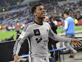 Fenerbahce trop fort pour Marseille et Batshuayi