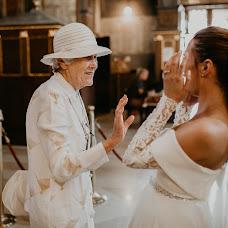 Wedding photographer Milos Gavrilovic (MilosWeddings1). Photo of 28.11.2018