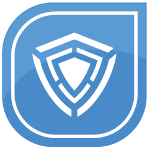 Seguridad en Linea app (apk) free download for Android/PC/Windows