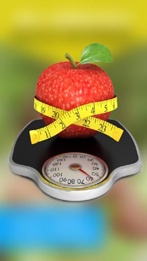 वजन घटाने के टिप्स Weight Loss