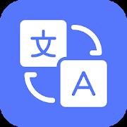 Translator Foto - Voice, Text & File Scanner