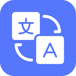 Translator Foto - Voice, Text & File Scanner 3.1
