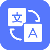 Translator Foto - Voice, Text & File Scanner