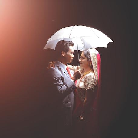 Wedding photographer Nayan Majumder (majumder). Photo of 30.06.2015
