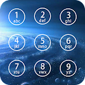 ISecret Applock icon