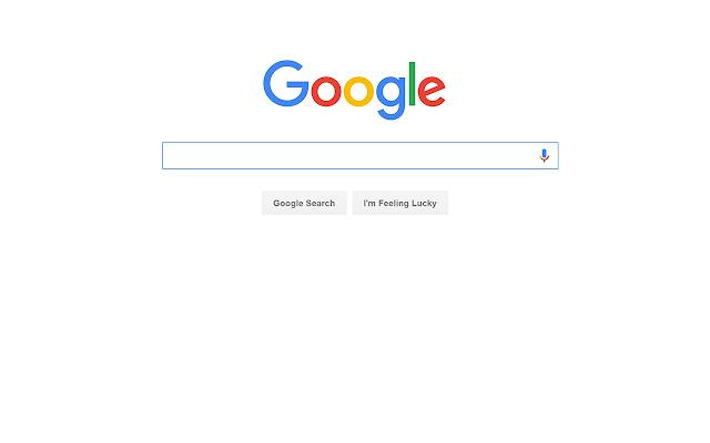 Google Crawl Filter