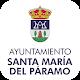 Santa María del Páramo Download for PC Windows 10/8/7