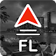Florida - Offline Maps & Navigation for PC-Windows 7,8,10 and Mac