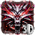3D Iron Wolf Theme file APK for Gaming PC/PS3/PS4 Smart TV