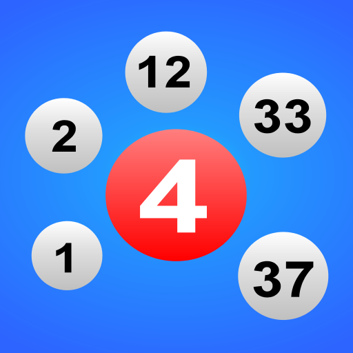 Lotto Results - Mega Millions Powerball Lottery US - Apps on