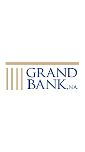 Grand Bank N.A.- screenshot thumbnail