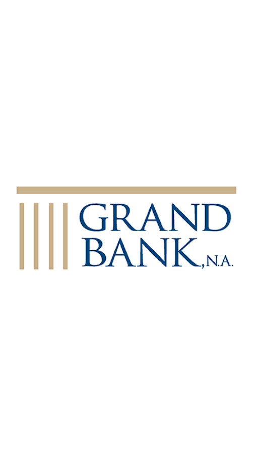 Grand Bank N.A.- screenshot