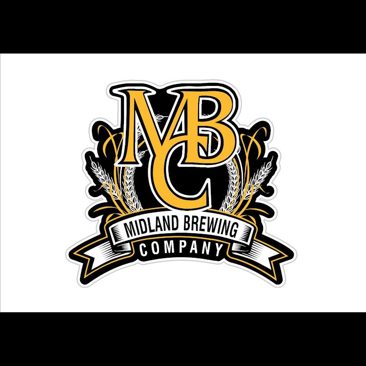 Logo of Midland Lumberjack Brawl Series: Midnight Wheat
