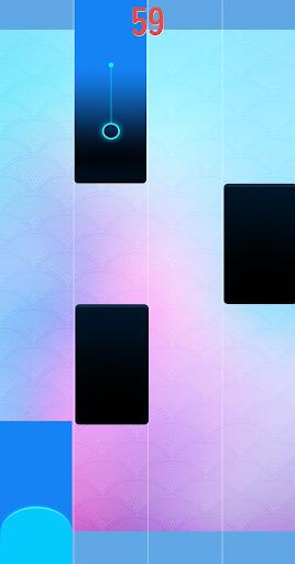 Piano Magic Tiles 5 Offline - Free Piano Game 2020 apktram screenshots 9
