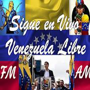 venezuela libre radio crisis en venezuela