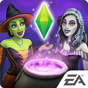 download sims mobile for android