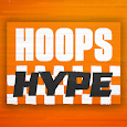 Hoops Hype