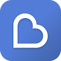Bridebook - The Wedding Planning App icon