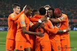 Waarom Oranje plots een topfavoriet is door uitstel EK én waar het grootste probleem misschien wel ligt