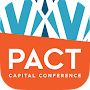 PACT Capital Conference 2017 APK icon