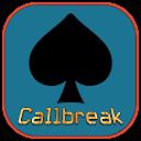 Callbreak - Whist icon