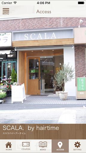scala-senriyama 1.2 Windows u7528 4