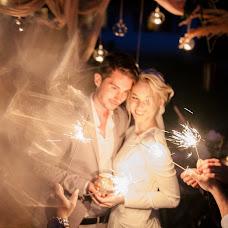 Wedding photographer Aleksandr Litvinchuk (LytvynchukSasha). Photo of 22.06.2017